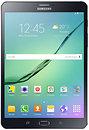 Фото Samsung Galaxy Tab S2 8.0 SM-T719 32Gb LTE