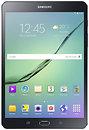 Фото Samsung Galaxy Tab S2 8.0 SM-T713 32Gb