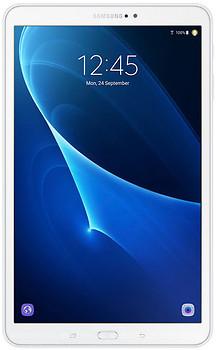 Фото Samsung Galaxy Tab A 10.1 SM-T580 16Gb