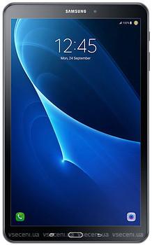 Фото Samsung Galaxy Tab A 10.1 SM-T585 16Gb