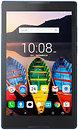 Фото Lenovo Tablet 3-850F 16Gb (ZA170148UA)