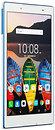 Фото Lenovo IdeaTab 3 730M 16Gb LTE (ZA110189GB)