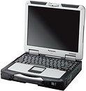 Фото Panasonic ToughBook CF-31 (CF-3141600N9)