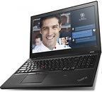 Фото Lenovo ThinkPad T560 (20FH001APB)