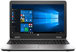 Фото HP ProBook 650 G2 (V1P79UT)