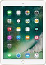 Фото Apple iPad Wi-Fi 128Gb (2017)