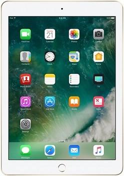 Фото Apple iPad Wi-Fi 32Gb (2017)