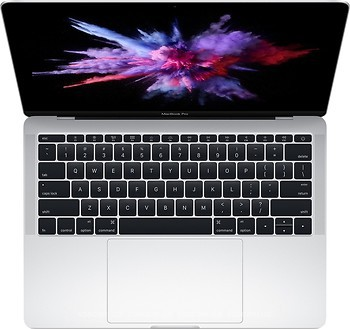 "Фото Apple MacBook Pro 13"" with Retina display (MPXQ2)"
