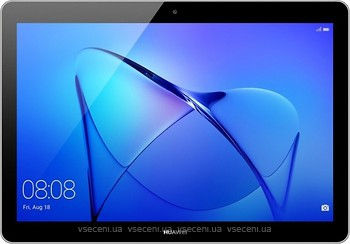 Фото Huawei MediaPad T3 10 LTE 16Gb