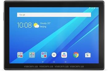 Фото Lenovo Tab 4 10 X304L 16Gb LTE