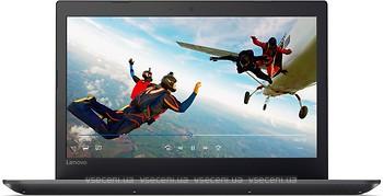 Фото Lenovo IdeaPad 320-15 (80XR00QKRA)