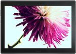 Фото Lenovo Tab 4 10 Plus X704F WiFi 64Gb