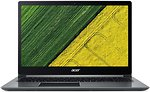 Фото Acer Swift 3 SF315-41-R32C (NX.GV7EU.007)