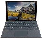 Фото Microsoft Surface Pro, Newest Version (KJR-00001)