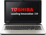 Фото Toshiba Satellite L50-B-1HL (PSKTAE-07100PBT)