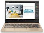 Фото Lenovo IdeaPad 320s-13 (81AK00EVRA)