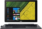 Фото Acer Aspire Switch 3 SW312-31 (NT.LDREU.008)