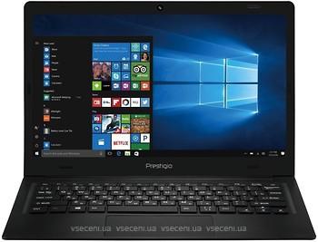 Фото Prestigio SmartBook 116C (PSB116C01BFH_BK_CIS)