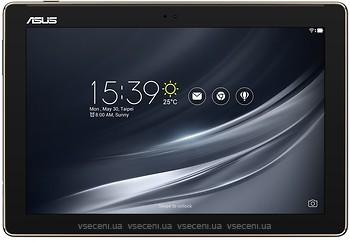 Фото Asus ZenPad 10 Z301M 32Gb