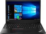 Фото Lenovo ThinkPad Edge E480 (20KN004URT)