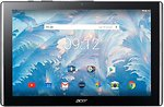 Фото Acer Iconia One 10 B3-A40 2/32Gb (NT.LENEE.003)
