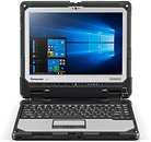 Фото Panasonic ToughBook CF-33 (CF-33AEHAZT9)