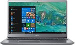 Фото Acer Swift 3 SF315-52 (NX.GZ9EU.032)