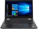 Фото Lenovo ThinkPad X380 Yoga (20LH001JRT)