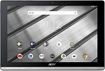 Фото Acer Iconia One 10 B3-A50FHD (NT.LEXEE.006)