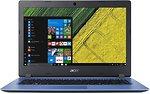 Фото Acer Aspire 1 A111-31-P429 (NX.GXAEU.008)