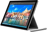 Фото Microsoft Surface Pro 4 i5 8Gb 128Gb (CR5-00001)