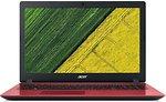 Фото Acer Aspire 3 A315-32-P61V (NX.GW5EU.008)