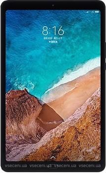 Фото Xiaomi Mi Pad 4 Plus LTE 4/64Gb