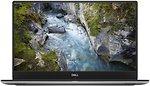 Фото Dell Precision 15 5530 (210-AOIR-i7-01)