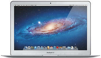 "Фото Apple MacBook Air 13"" (MMGF2UA/A)"