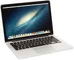 Фото Apple MacBook Pro 13