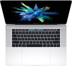 Фото Apple MacBook Pro 15