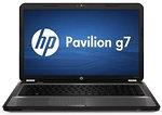 Фото HP Pavilion g7-2225sr (C0X05EA)