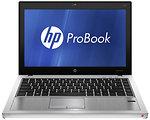 Фото HP ProBook 5330m (LG719EA)