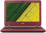 Фото Acer Aspire ES1-132-P9YA (NX.GHKEU.009)