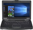 Фото Panasonic ToughBook CF-54 (CF-54J0485T9)