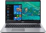 Фото Acer Aspire 5 A515-52G-58E7 (NX.H5REU.024)