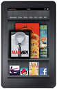 Фото Amazon Kindle Fire 8Gb