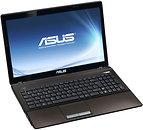 Ноутбуки, планшеты Asus