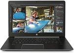 Фото HP ZBook Studio G3 (T6E86UT)