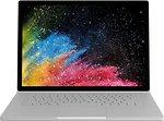 Фото Microsoft Surface Book 2 i7 16Gb 256Gb (HNR-00001)