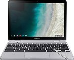 Фото Samsung Chromebook Plus XE521QAB (XE521QAB-K01US)