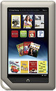 Фото Barnes & Noble Nook Tablet 16Gb