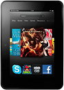 Фото Amazon Kindle Fire HD 32Gb