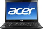Фото Acer Aspire One AO1-431-C6QM (NX.SHGEV.001)